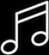 d3dbe5cf-musica_01q01y000000000000028